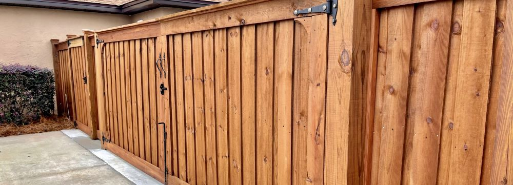 Why Are Florida Fence Prices Rising So Much?
